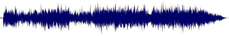 waveform of track #119875