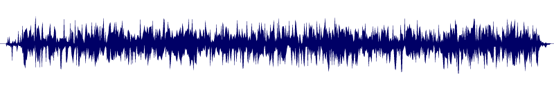 waveform of track #119890