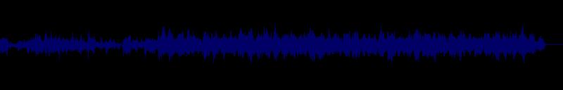 waveform of track #119896