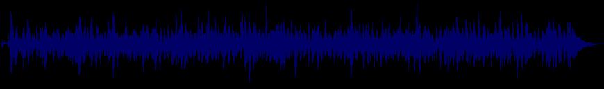 waveform of track #119899