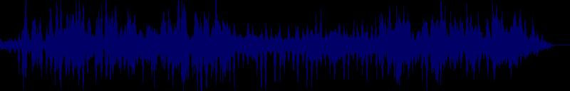 waveform of track #119907