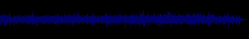 waveform of track #119911