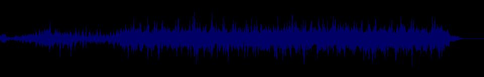 waveform of track #119918