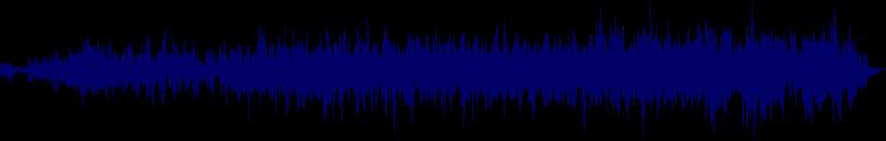 waveform of track #119923