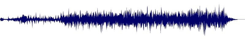 waveform of track #119935