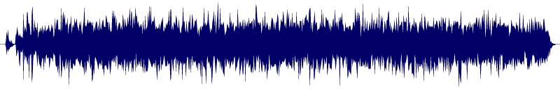 waveform of track #119949