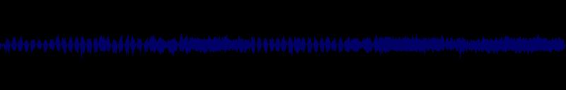 waveform of track #119982
