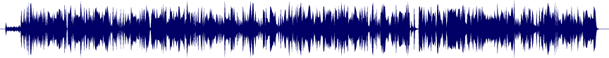 waveform of track #12065