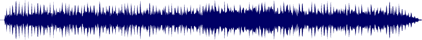 waveform of track #12080