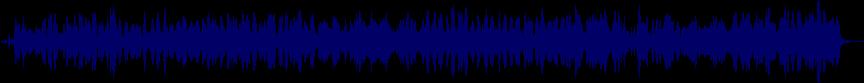waveform of track #12091