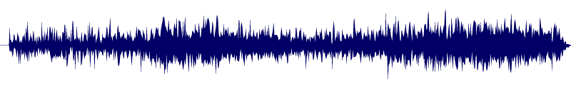 waveform of track #120040