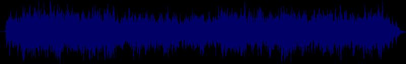 waveform of track #120062