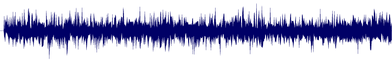 waveform of track #120067