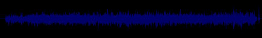 waveform of track #120069