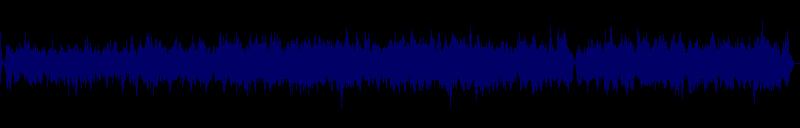 waveform of track #120074