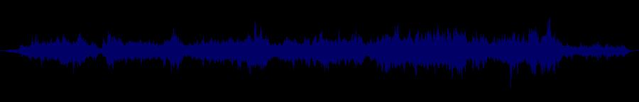 waveform of track #120077