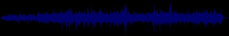 waveform of track #120084