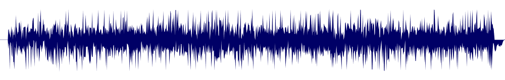 waveform of track #120089
