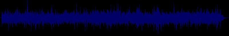 waveform of track #120095