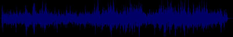 waveform of track #120133