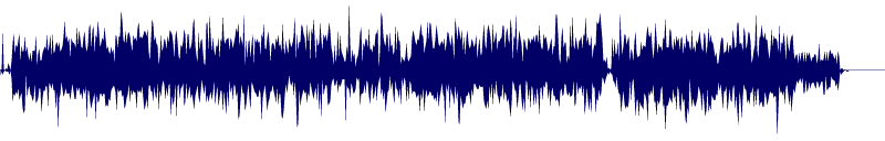 waveform of track #120165