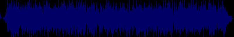 waveform of track #120206