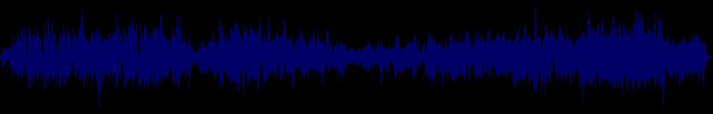 waveform of track #120224