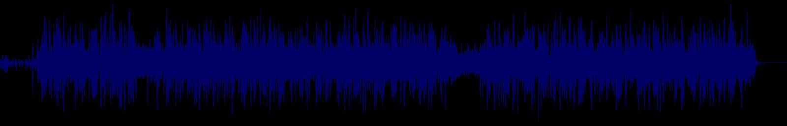 waveform of track #120226
