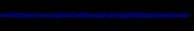 waveform of track #120237