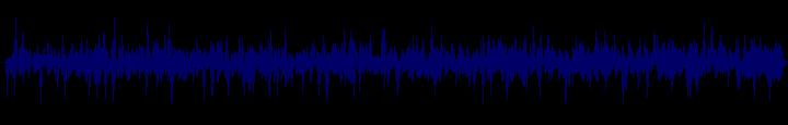 waveform of track #120242