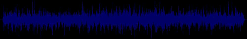 waveform of track #120248