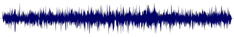 waveform of track #120273