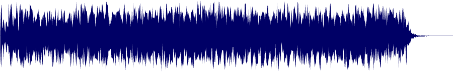 waveform of track #120286