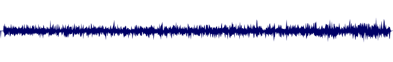 waveform of track #120290