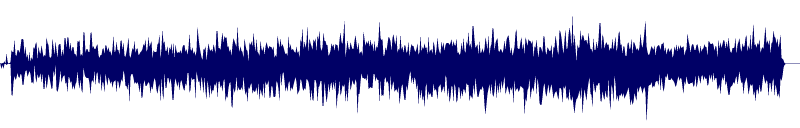waveform of track #120323