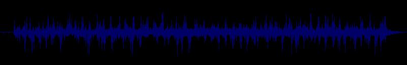 waveform of track #120334