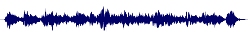 waveform of track #120338