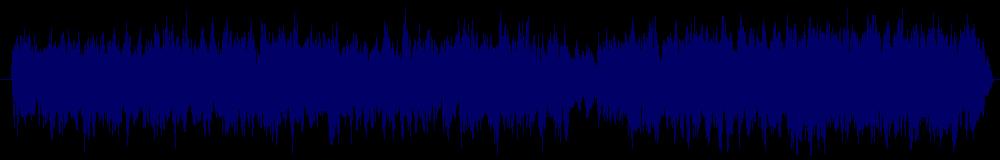 waveform of track #120349