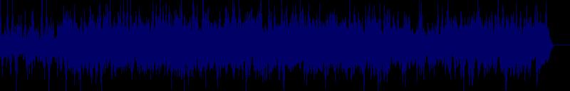 waveform of track #120368
