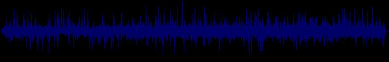 waveform of track #120413