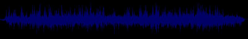 waveform of track #120420