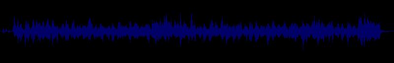 waveform of track #120426