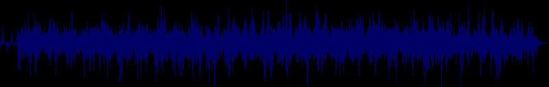 waveform of track #120438
