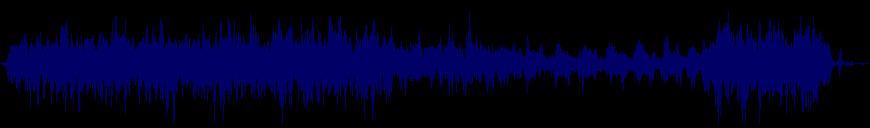 waveform of track #120442