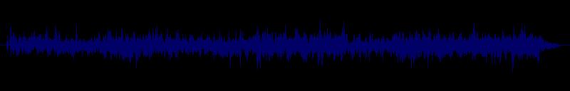 waveform of track #120443