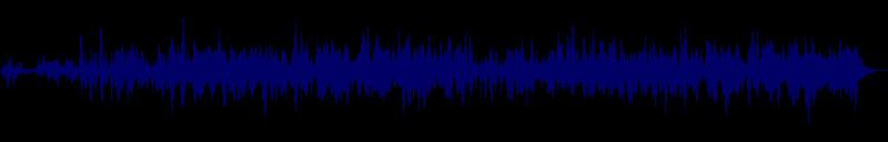 waveform of track #120453