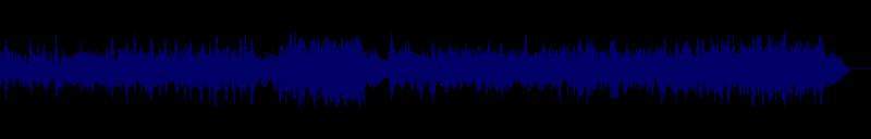waveform of track #120457