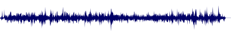 waveform of track #120463