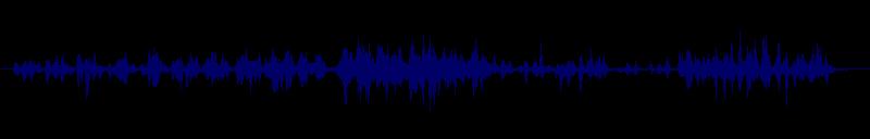 waveform of track #120474