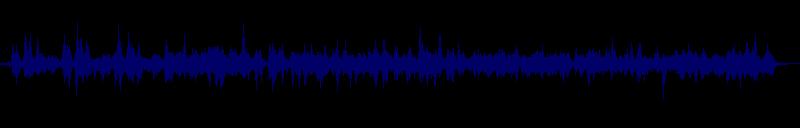 waveform of track #120480